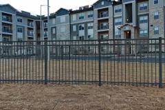 bronze-aluminum-fencing17