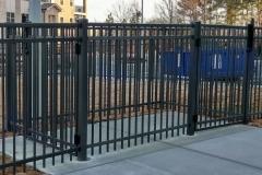 bronze-aluminum-fencing18