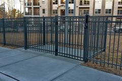 bronze-aluminum-fencing19