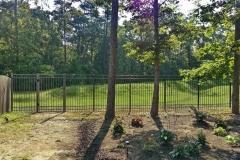 bronze-aluminum-fencing2