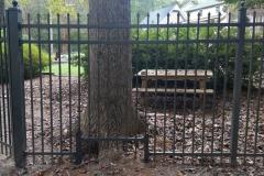 bronze-aluminum-fencing20