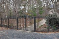 bronze-aluminum-fencing23