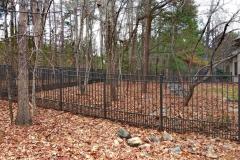 bronze-aluminum-fencing24