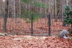 bronze-aluminum-fencing26