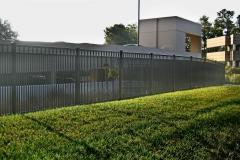 bronze-aluminum-fencing28