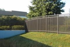 bronze-aluminum-fencing29