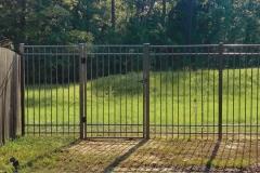 bronze-aluminum-fencing3