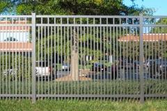bronze-aluminum-fencing30