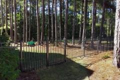 bronze-aluminum-fencing4