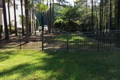 bronze-aluminum-fencing5