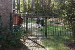 bronze-aluminum-fencing6