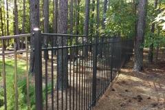 bronze-aluminum-fencing7