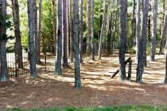 bronze-aluminum-fencing9