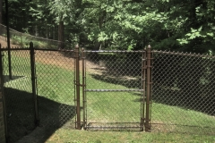 brown-chain-link-fencing3
