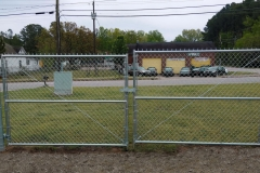 chain-link-fence-gate