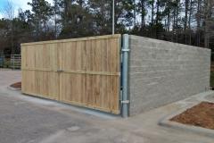 dumpster-fencing10