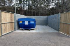 dumpster-fencing11