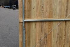 dumpster-fencing13