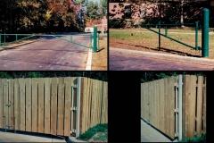 dumpster-fencing15