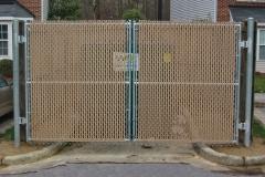 dumpster-fencing2