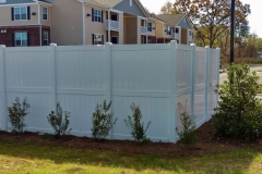 dumpster-fencing4