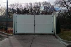 dumpster-fencing5