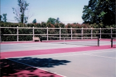 tennis-court-fencing