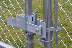 galvanized-chain-link-fencing7