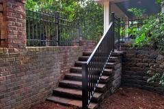 handrail11