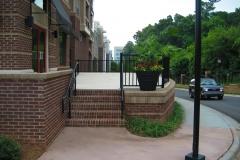 handrail14