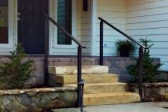 handrail8
