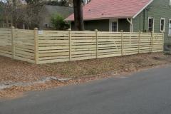 horizontal-wood-fencing