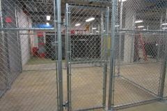 coliseum-fencing