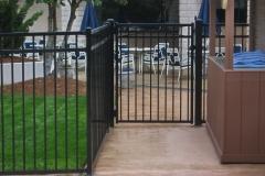 sentinel-aluminum-fencing11