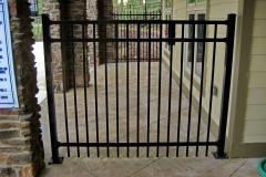 sentinel-aluminum-fencing12