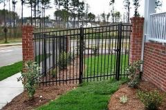 sentinel-aluminum-fencing13