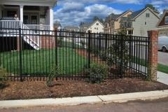 sentinel-aluminum-fencing14