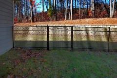 sentinel-aluminum-fencing15