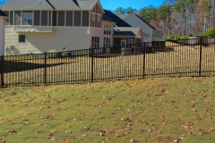 sentinel-aluminum-fencing16