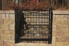 sentinel-aluminum-fencing17