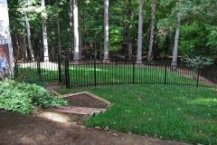 sentinel-aluminum-fencing22