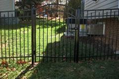 sentinel-aluminum-fencing23