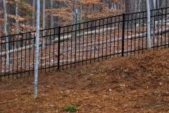 sentinel-aluminum-fencing5