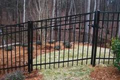 sentinel-aluminum-fencing6
