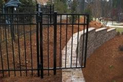 sentinel-aluminum-fencing7