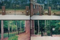 specrail-aluminum-fencing1