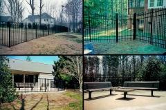 specrail-aluminum-fencing2