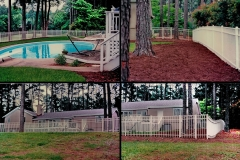 specrail-aluminum-fencing3