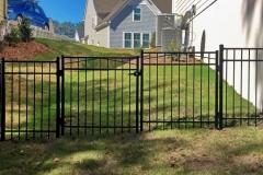 vanguard-aluminum-fencing