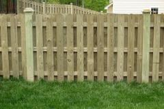 shadowbox-fencing